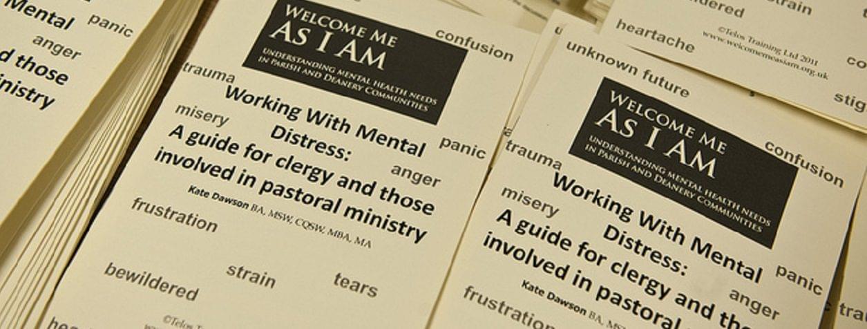 CSAN England and Wales Caritas Catholic social action